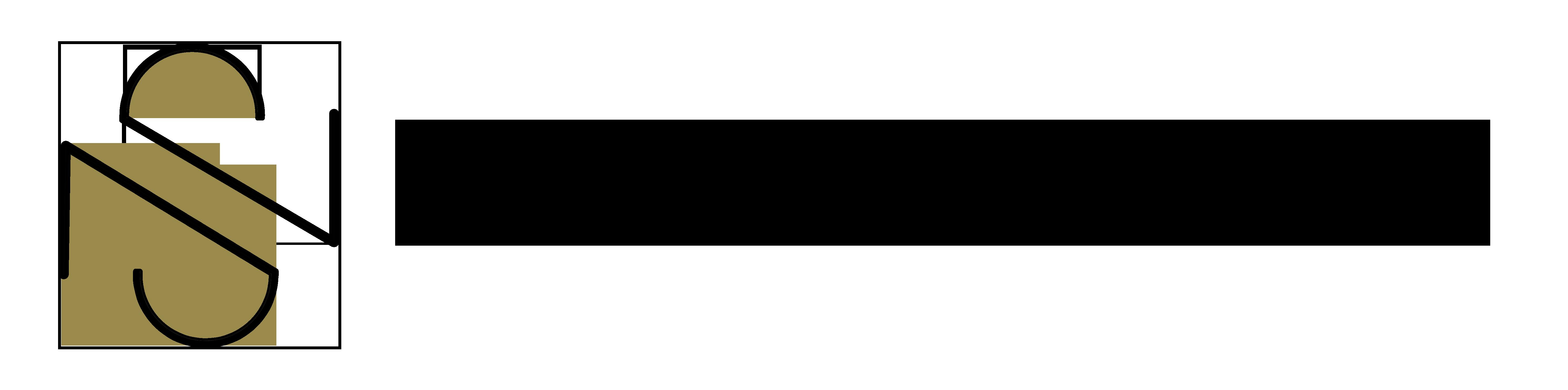 Sn Metallbeton